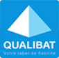 Qualifications Qualibat Technic-project :  2111 - 2142 - 2251 - 7142.